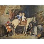 Galerie Seydoux - Estampes