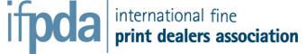 Logo IFPDA
