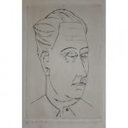 20121001-11-bernard-buffet-portrait-jean-giono