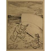 20130330-d-galerie-seydoux-herbert-lespinasse