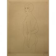 20130330-g-galerie-seydoux-raphael-schwartz-jeannette