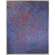 20160202-galerie-seydoux-0581