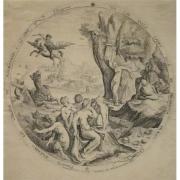 20160202-galerie-seydoux-0592