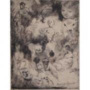 20160610-galerie-seydoux-estampes-0772