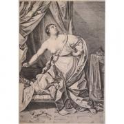 Galerie-Seydoux-Estampes-0797