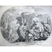 Galerie-Seydoux-Estampes-0806