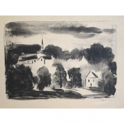Galerie-Seydoux-Estampes-0808