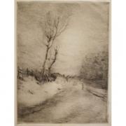 Galerie-Seydoux-Estampes-0813