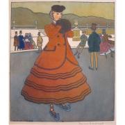 Galerie-Seydoux-20170213-0781