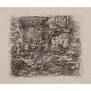 Galerie-Seydoux-20170213-263