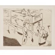 Galerie-Seydoux-20170213-0116-17