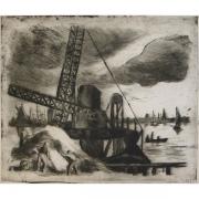 Galerie-Seydoux-20170213-0784
