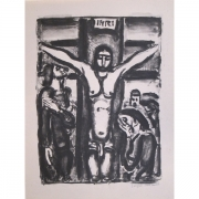Galerie-Seydoux-20170213-0793