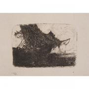 Galerie-Seydoux-20170213-264
