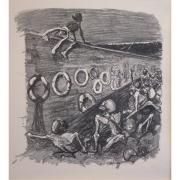 Galerie-Seydoux-Estampes-0825