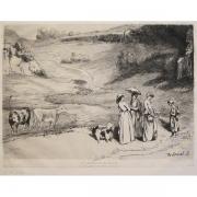 Galerie-Seydoux-Estampes-0819
