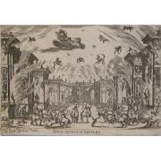 Galerie-Seydoux-Estampes-0824