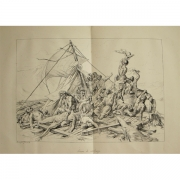 20170531-galerie-seydoux-estampes-0907