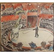 20170531-galerie-seydoux-estampes-0882