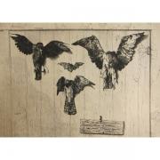 20170531-galerie-seydoux-estampes-0893