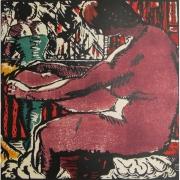 20170531-galerie-seydoux-estampes-0908