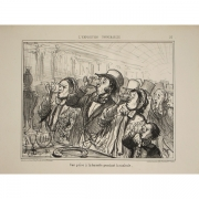 20170531-galerie-seydoux-estampes-0929