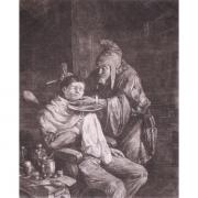 20170531-galerie-seydoux-estampes-0937