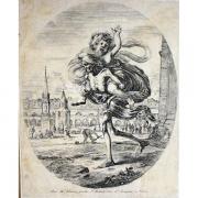 galerie-seydoux-estampes-0826