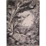 galerie-seydoux-estampes-0831
