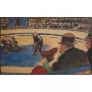 galerie-seydoux-estampes-0836