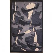 galerie-seydoux-estampes-0855