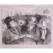 galerie-seydoux-estampes-0834
