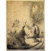 galerie-seydoux-estampes-0853