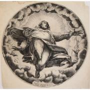 galerie-seydoux-estampes-0856