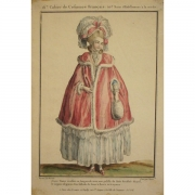 galerie-seydoux-estampes-0857