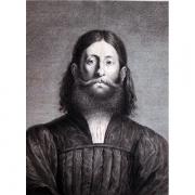 galerie-seydoux-estampes-0858