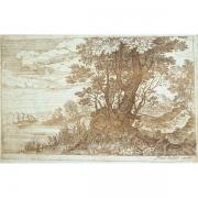galerie-seydoux-estampes-0863