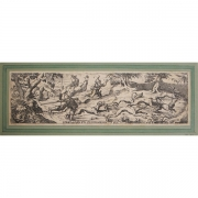 galerie-seydoux-estampes-0869