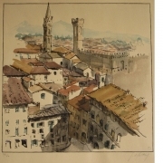 IMG_1897