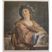 Galerie-Seydoux-Estampes-0810