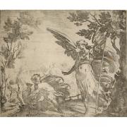 Galerie-Seydoux-20170213-0753