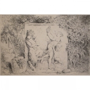 galerie-seydoux-estampes-0845