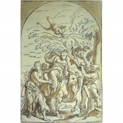 galerie-seydoux-estampes-0867
